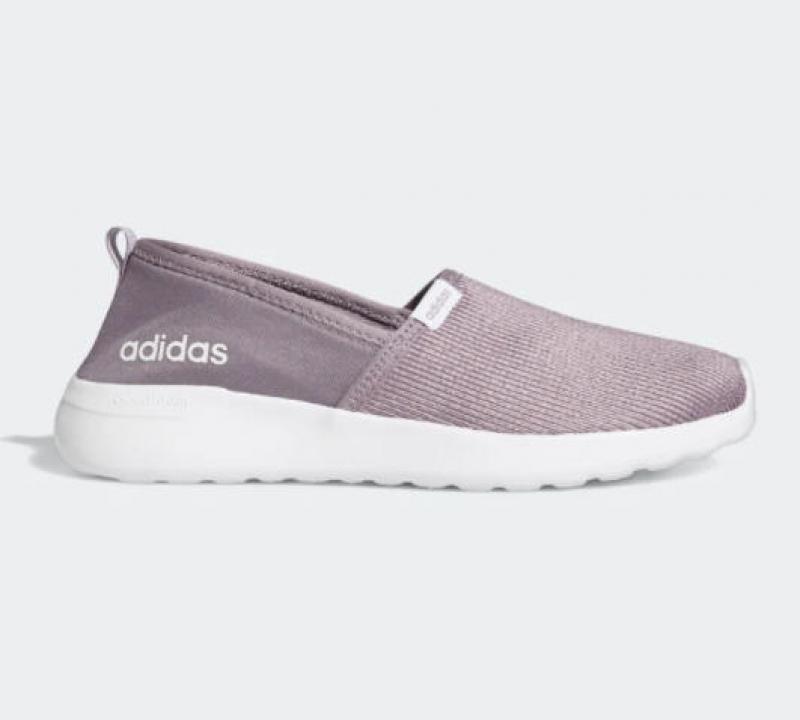 ihocon: adidas Lite Racer Shoes Women's 女鞋