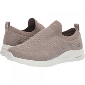 ihocon: SKECHERS Matera Graftel 男鞋