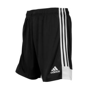 ihocon: adidas Men's Running Shorts 男士短褲-多色可選