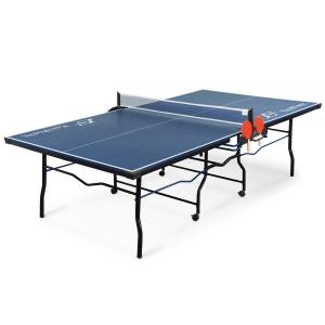ihocon: EastPoint Sports EPS 3000 Tournament Size Table Tennis Table 標準比賽尺寸乒乓球桌