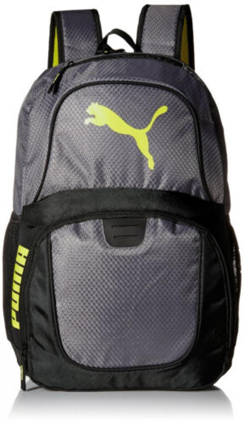 ihocon: Puma Contender Evercat Bag Backpack 背包