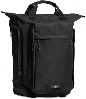 ihocon: Timbuk2 Enthusiast Camera Backpack, Glitch 相機背包