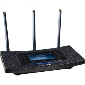 [今日特賣] TP-Link Touch P5 雙頻無線路由器 $49.95免運(原價$99.99)