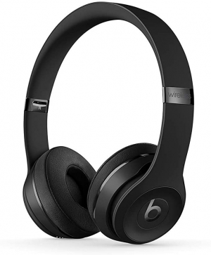 ihocon: Beats Solo3 Wireless On-Ear Headphones 藍芽無線耳機