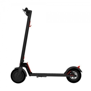 ihocon: GOTRAX GXL V2 Commuting Electric Scooter電動滑板車