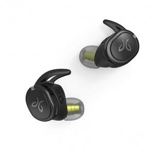 ihocon: Jaybird RUN XT True Wireless Headphones 真無線耳機