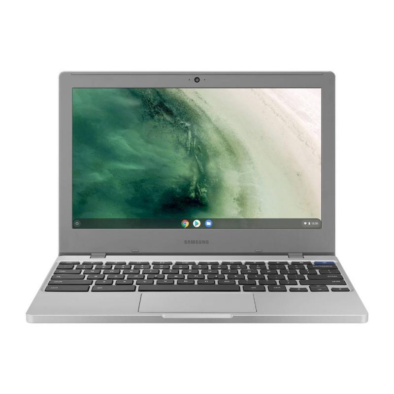 ihocon: Samsung Chromebook 4 11.6吋 HD Laptop (N4000, 4GB, 32GB, XE310XBA-K01US)