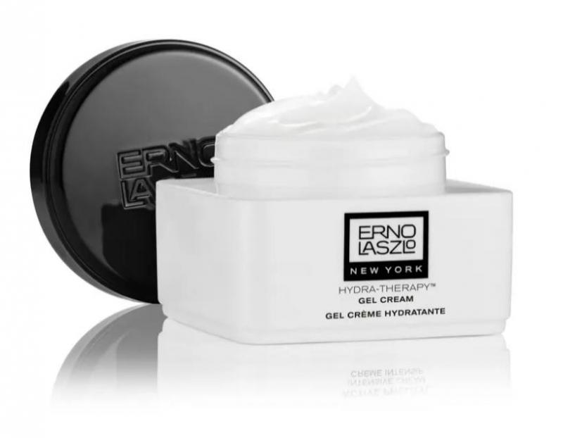 ihocon: ERNO LASZLO Hydra Therapy Gel Cream 眼霜 1.7 oz.
