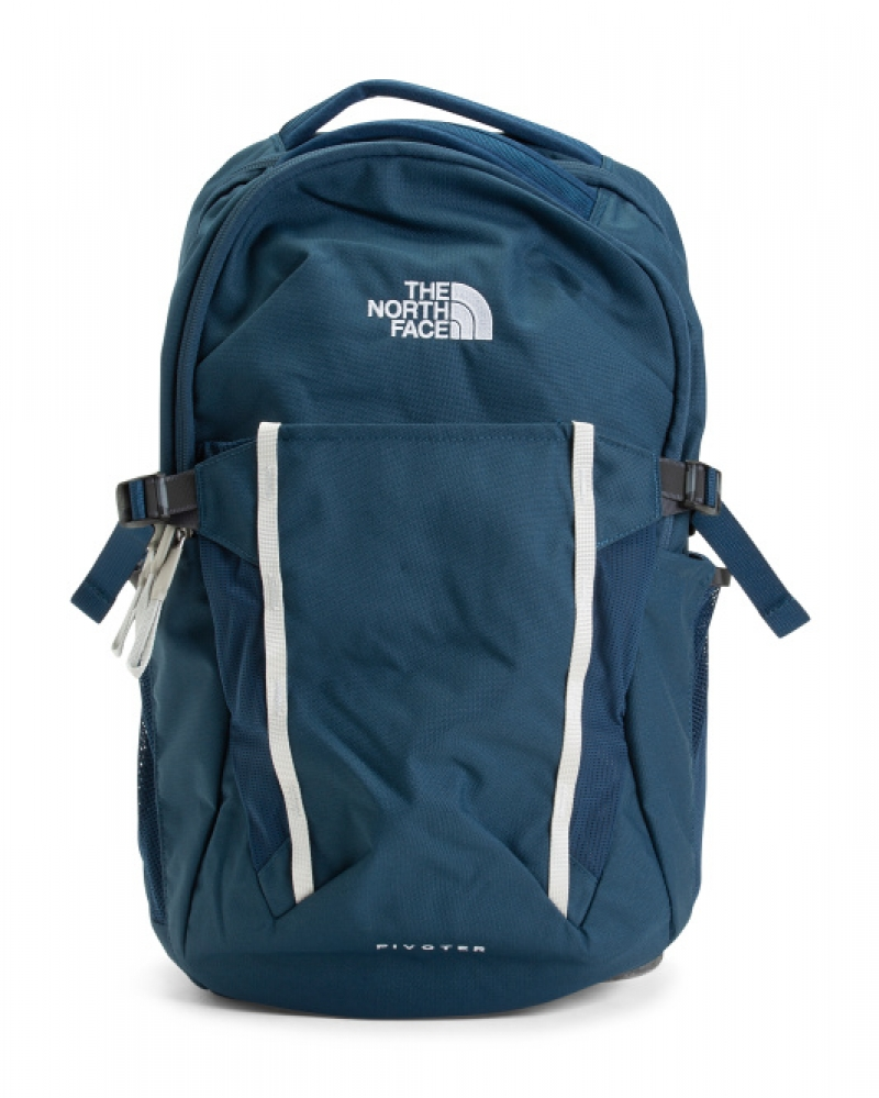 ihocon: THE NORTH FACE Pivoter Backpack 背包