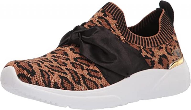 ihocon: Concept 3 by Skechers Women's Nydia Sneaker 女鞋