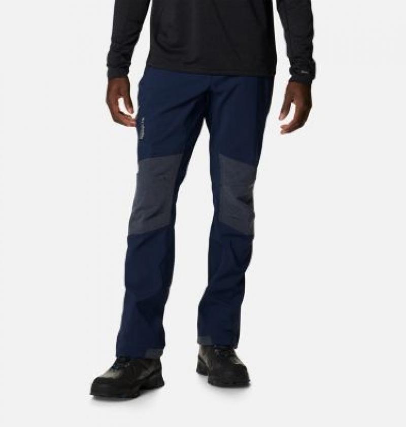 ihocon: Men's Titan Ridge™ II Pants 男士Omni-Heat保暖長褲