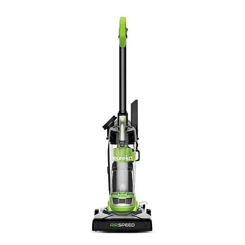 ihocon: Eureka AirSpeed Upright Carpet Vacuum Cleaner, NEU100 直立式吸塵器