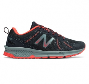 ihocon: New Balance Women's Fresh Foam 515 Sport Shoes女鞋