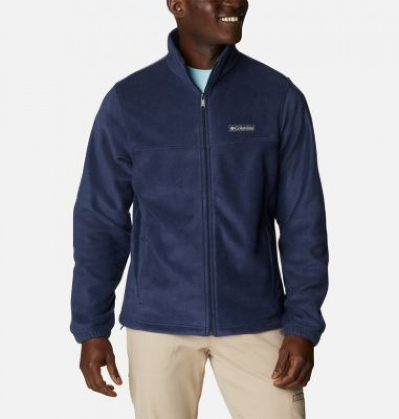 ihocon: Men's Granite Bay Full Zip Fleece Jacket 男士夾克-多色可選