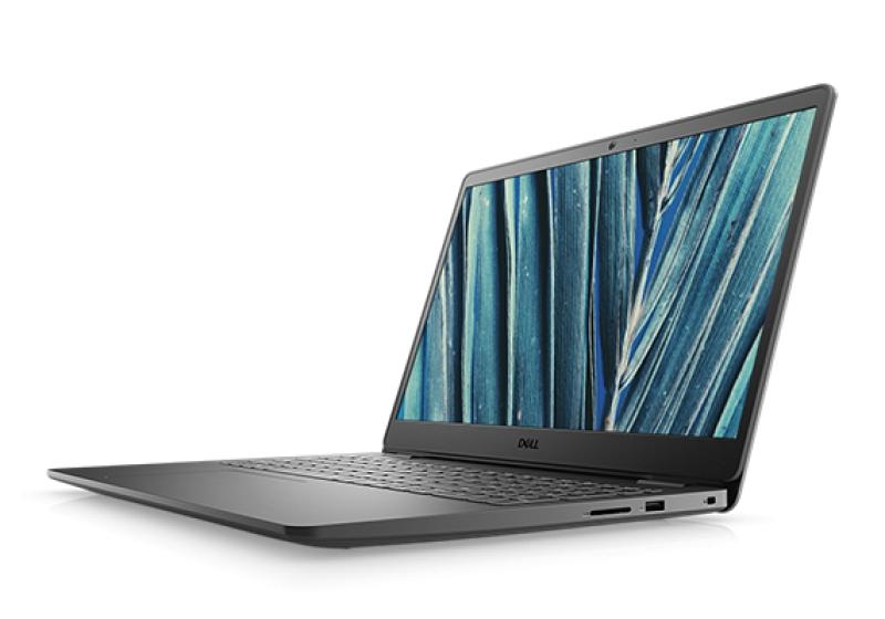ihocon: Dell Inspiron 15 3000 15.6吋 高清筆記型電腦 (Intel 4 Core i5-1135G7, 8GB RAM, 256GB SSD, Windows 10)