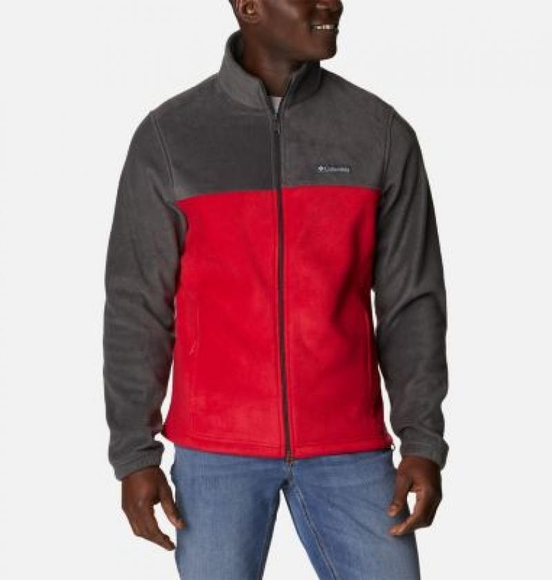 ihocon: Men's Granite Bay™ Full Zip Fleece Jacket 男士夾克