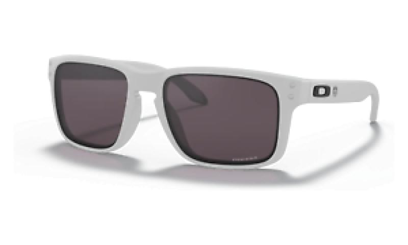 ihocon: Oakley Holbrook SHIBUYA Sunglasses 太陽眼鏡