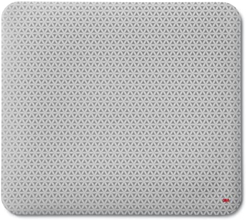 ihocon: 3M Precise Mouse Pad, 9 in x 8 in 滑鼠墊)