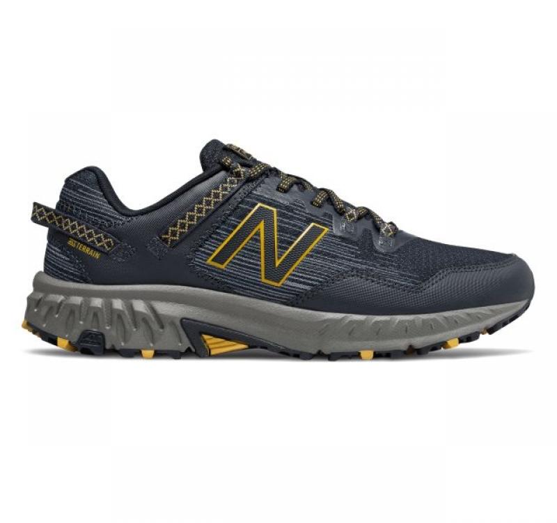 ihocon: New Balance Men's 247S Shoes男鞋