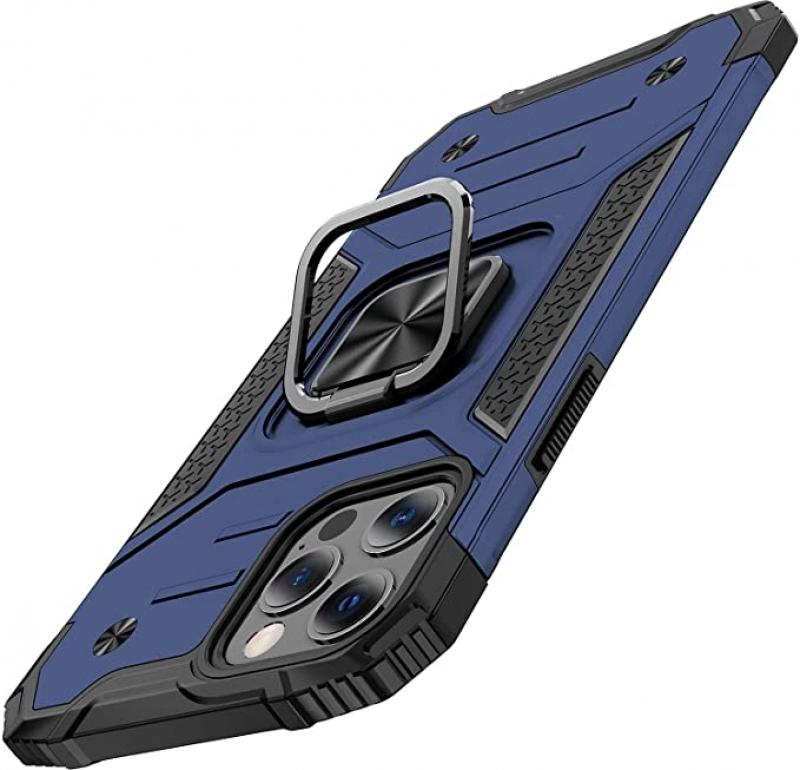 ihocon: AEDILYS iPhone 12 / iPhone 12 Pro 手機殼