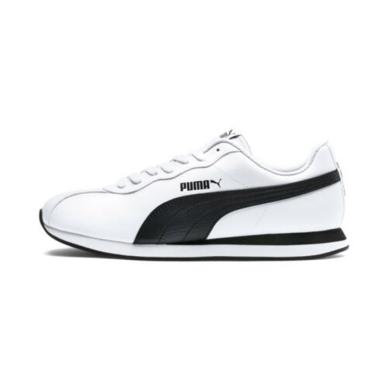 ihocon: PUMA Men's Turin II Sneakers  男士運動鞋
