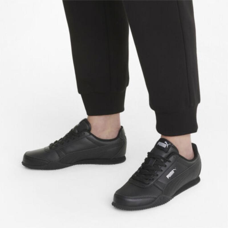 ihocon: PUMA Women's Bella Sneakers  女士運動鞋