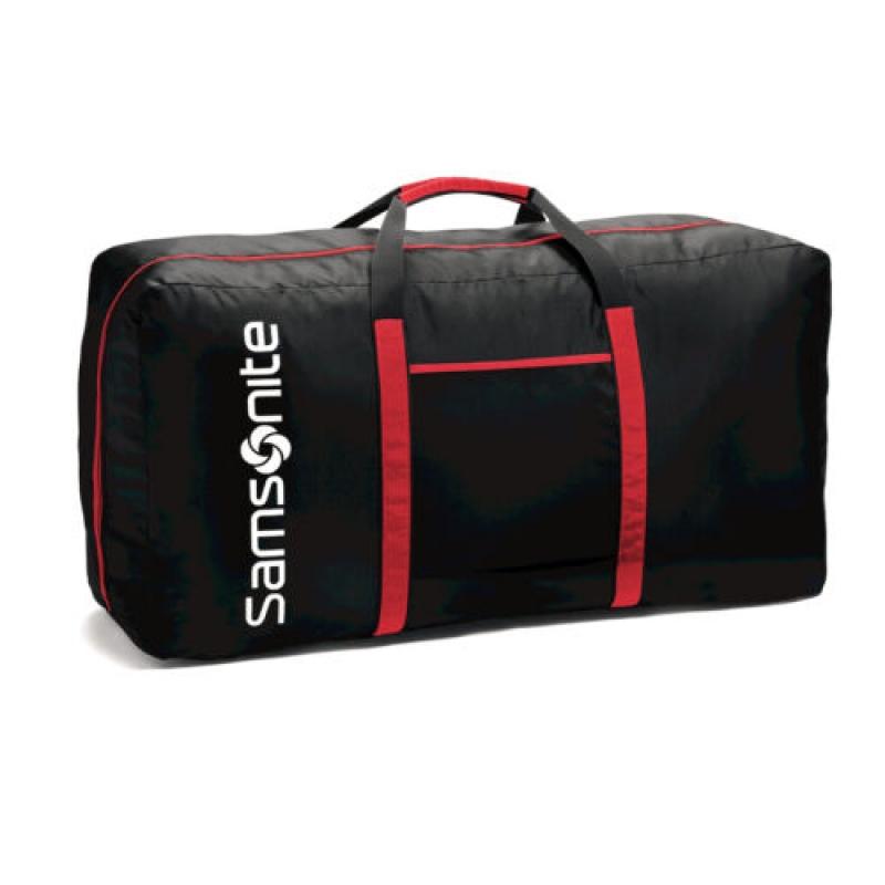 ihocon: Samsonite Tote-A-Ton Duffle Bag  手提行李袋