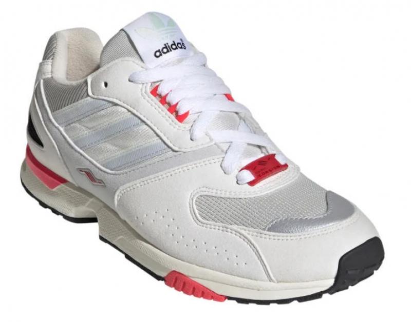 ihocon: ADIDAS ZX 4000 Sneaker 女士運動鞋