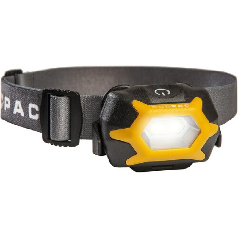 ihocon: RucPac Professional Halo Headlamp  LED 頭燈