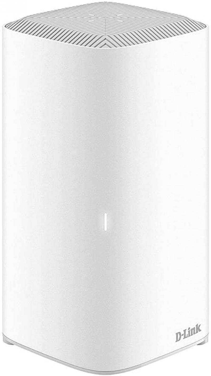 ihocon: D-Link WiFi 6 Router AX1800 Scalable Mesh 802.11AX Gigabit Dual Band 雙頻路由器