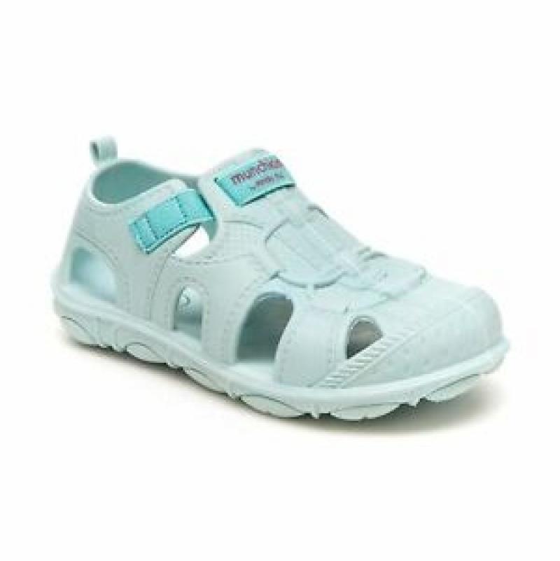 ihocon: Stride Rite Laguna Sandal 童鞋