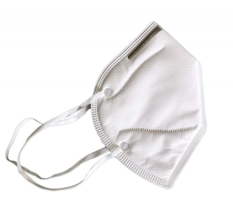 ihocon: yongjie KN95 Face Mask, Pack of 10 95 口罩
