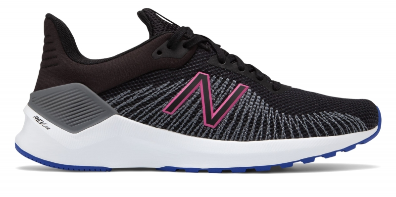ihocon: New Balance Women's VENTR Running Shoes 女鞋