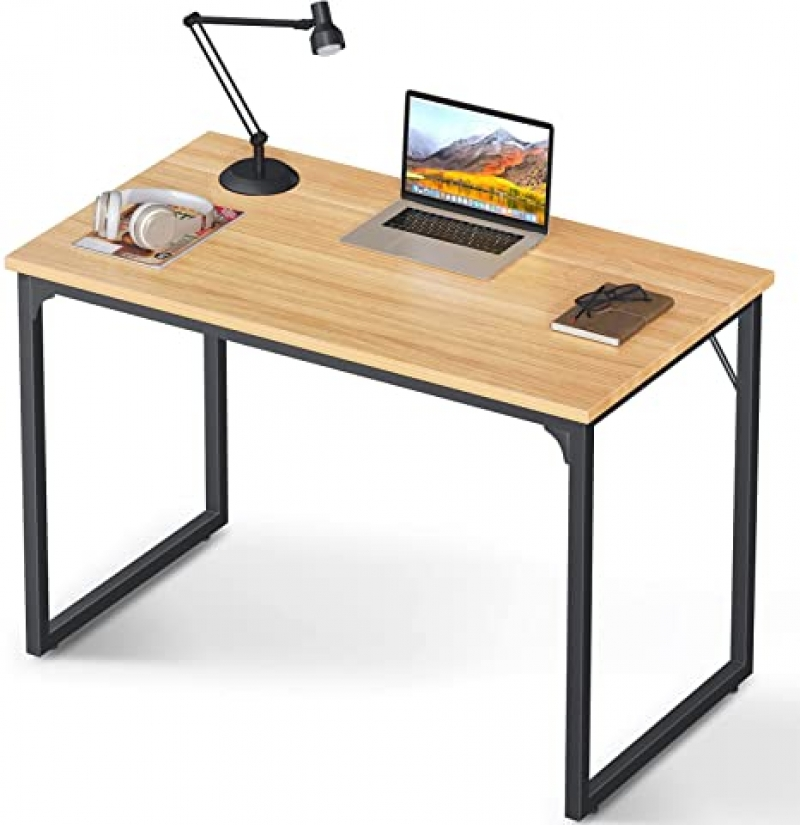 ihocon: Coleshome Computer Desk 39吋 電腦桌 / 辦公桌