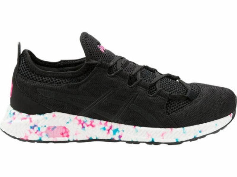 ihocon: ASICS Women's HyperGEL-SAI Shoes 1022A013  女鞋
