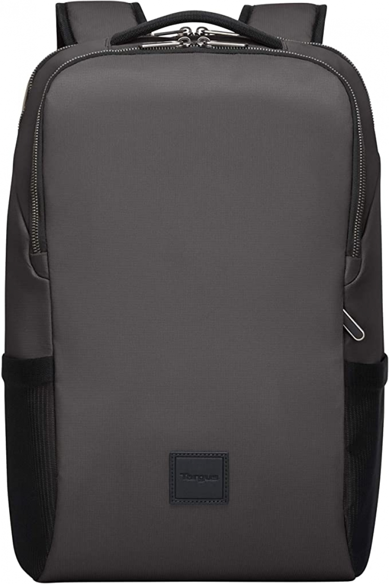 ihocon: Targus Urban Essential Backpack Designed for Business Traveler and School fit up to 15.6-Inch Laptop/Notebook電腦背包