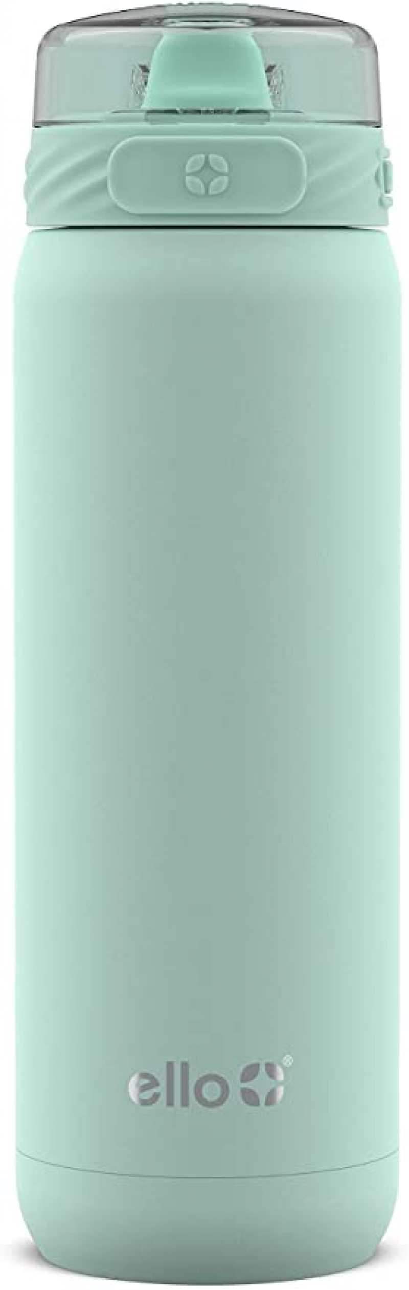 ihocon: Ello Cooper Vacuum Insulated Stainless Steel Water Bottle 不銹鋼保冷水瓶