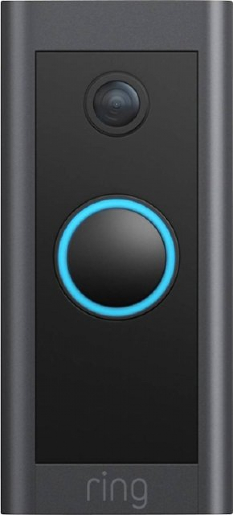 ihocon: Ring - Wi-Fi Video Doorbell 智能視訊門鈴