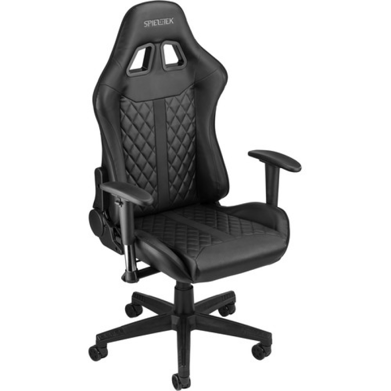 ihocon: Spieltek 100 Series Gaming Chair 電競椅