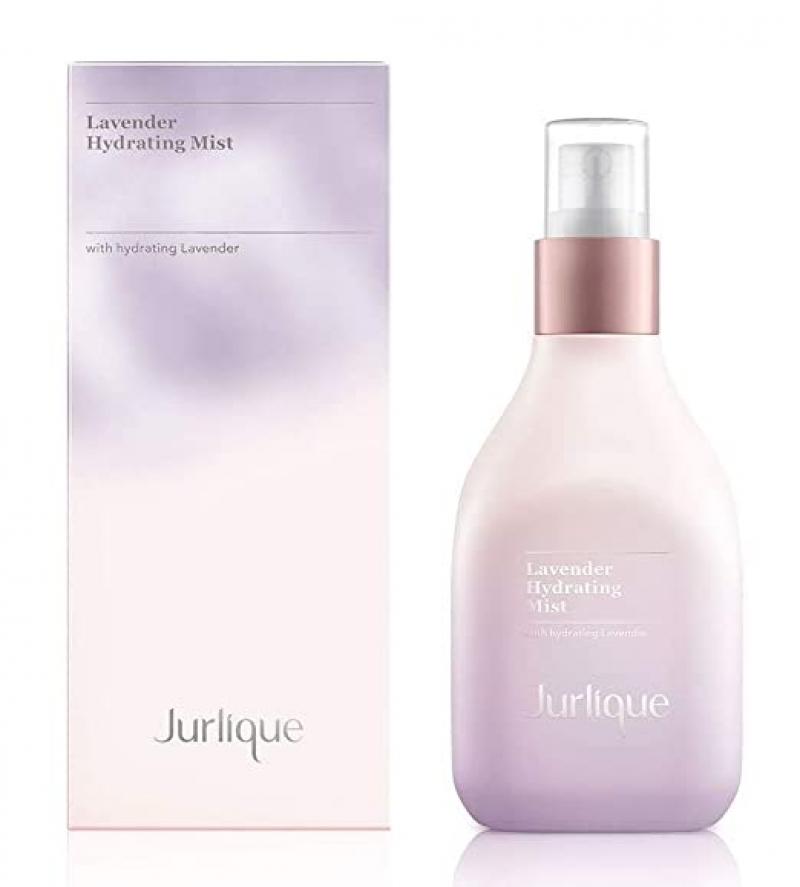 ihocon: Jurlique Lavender Hydrating Mist, Valentines Gifts  薰衣草保濕噴霧 3.3 Fl Oz