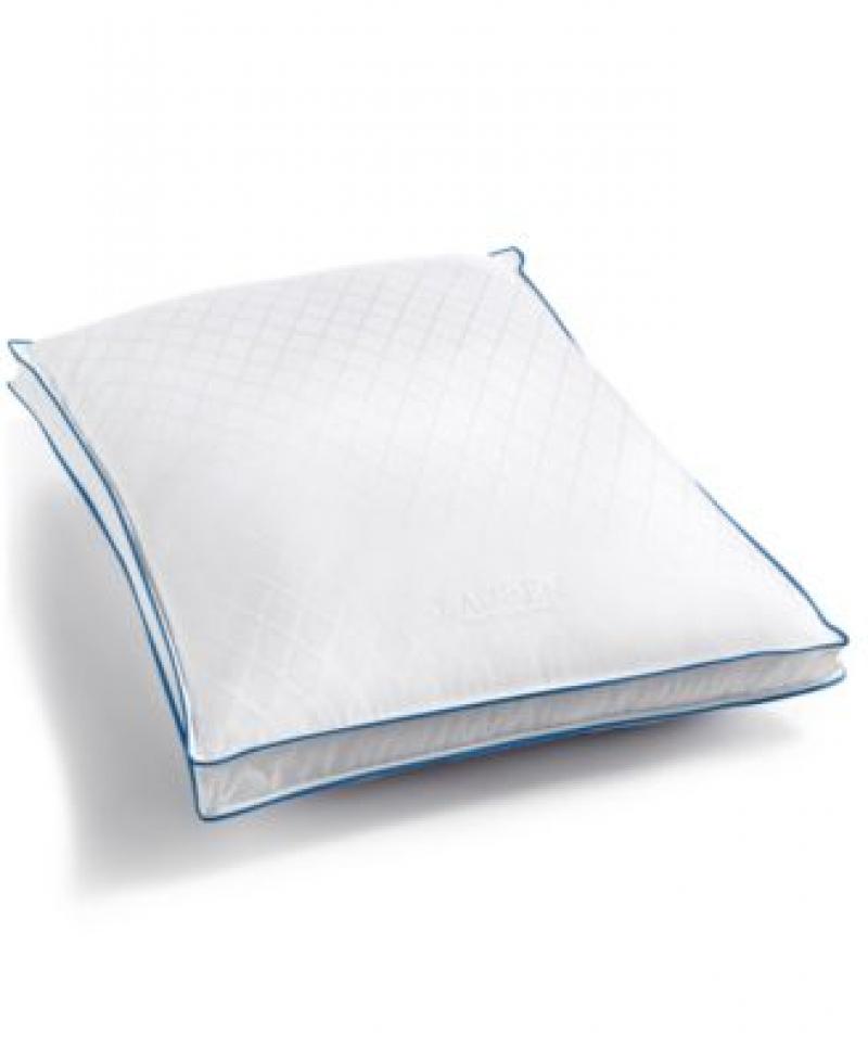 ihocon: Lauren Ralph Lauren Winston Extra Firm Standard/Queen Pillow 枕頭