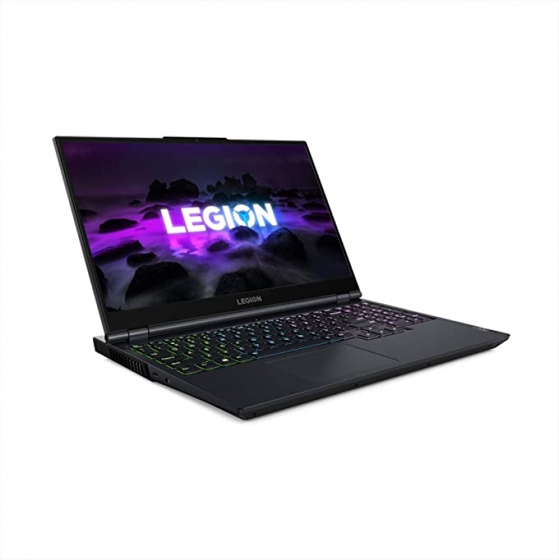 ihocon: Lenovo Legion 5 15 15.6吋 FHD遊戲筆記型電腦(Ryzen 7 5800H, 16GB, 512GB SSD, RTX 3050Ti 82JW0012US)