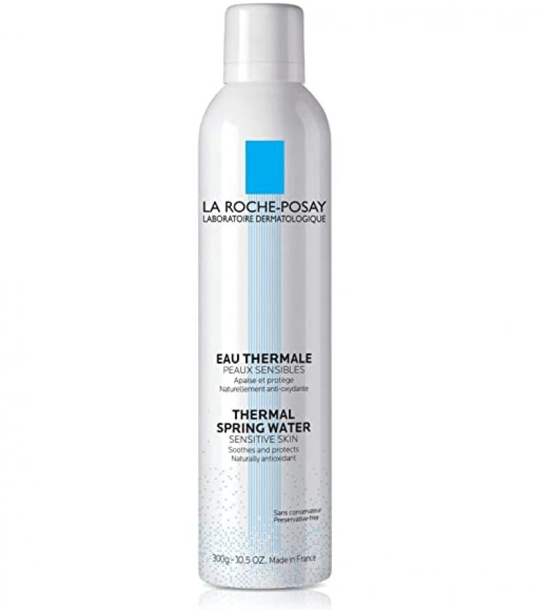 ihocon: La Roche-Posay Thermal Spring Water, 10.1 Fl oz. 理膚寶水 溫泉舒緩噴霧