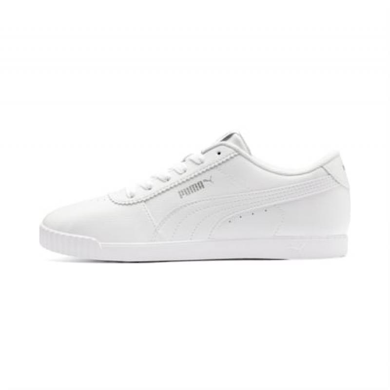 ihocon: Puma Carina Slim Women's Sneakers 女鞋