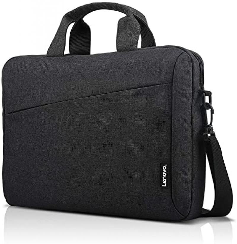 ihocon: Lenovo Laptop Bag T210, 15.6-Inch Laptop or Tablet 電腦包