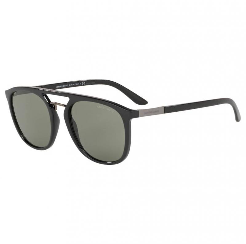ihocon: Giorgio Armani  Fashion Men's Sunglasses 男士太陽眼鏡
