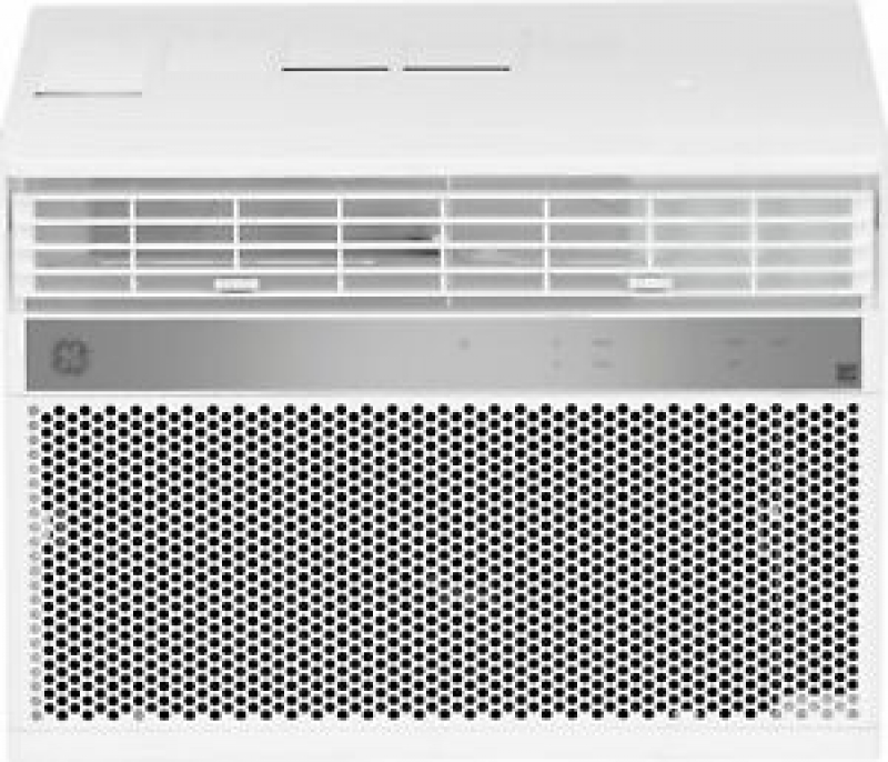 ihocon: GE 550 Sq. Ft. 12,000 BTU Smart Window Air Conditioner 窗型冷氣機