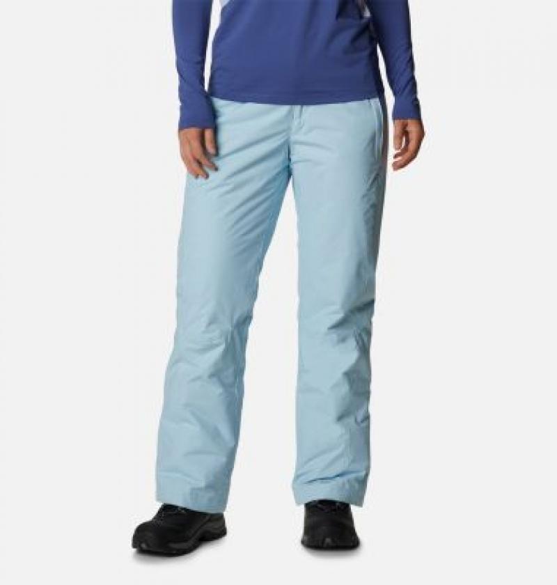 ihocon: Women's Modern Mountain™ 2.0 Pant 女士防水雪褲