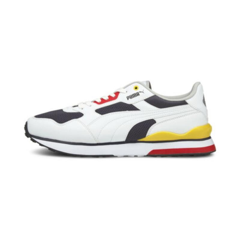 ihocon: PUMA Men's R78 FUTR Sneakers男鞋 / 童鞋