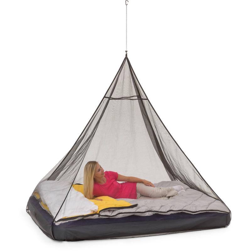 ihocon: Ozark Trail Mosquito Net, Queen   露營蚊帳